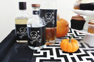 a-beautiful-mess-three-fun-halloween-ideas