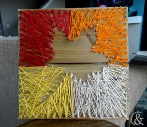 and-then-home-leaf-string-art-completed-two
