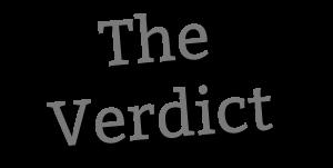 andthenhome-verdict-2