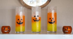 diy-jack-o-lantern-candy-corn-vase-gemnique-hydrangeahippo-750x406