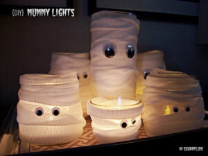 hi-sugarplum-halloween-mummy-mason-jars