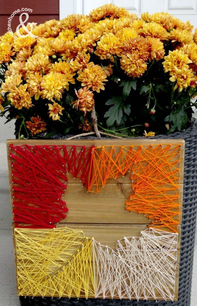 leaf-string-art-completed-one