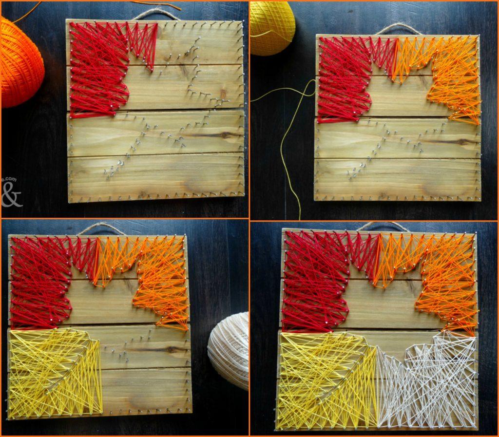 leaf-string-art-step-seven