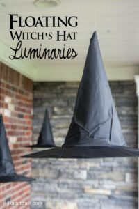 polkadot-chair-floating-witch-hat-luminaries