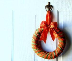 wreath-235572__340