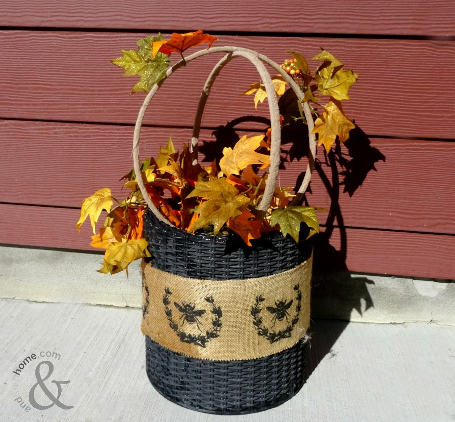 fall-hoop-topiary-completed