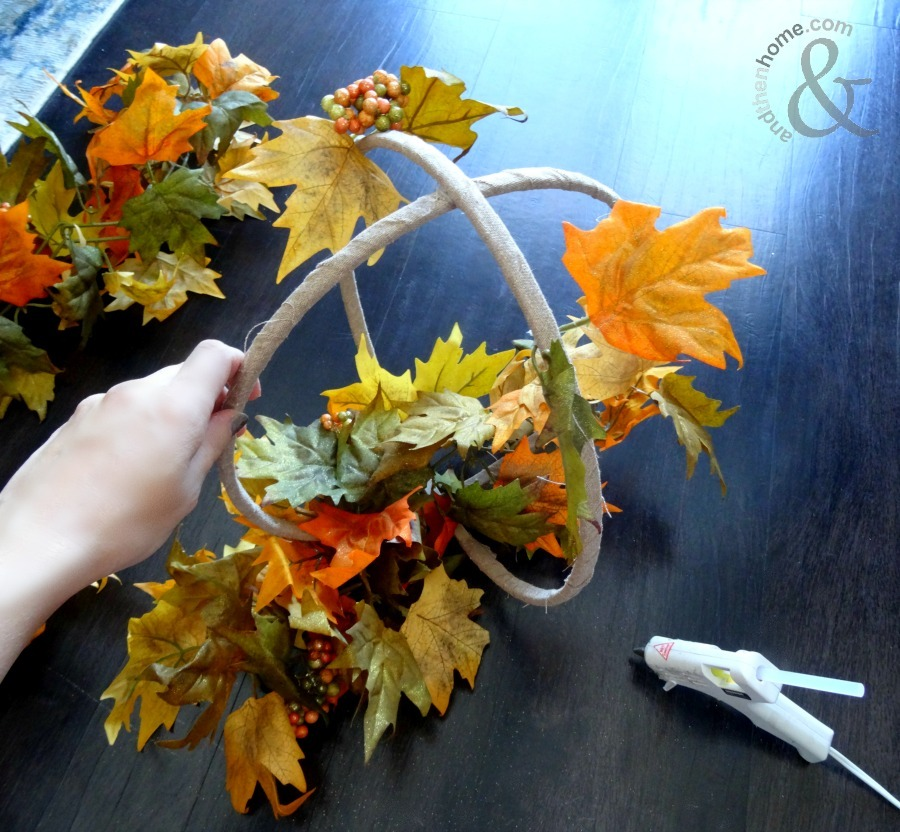 fall-hoop-topiary-step-four-b