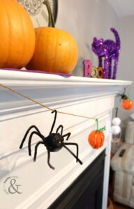 fun-halloween-garland-craft-7
