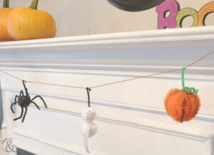 fun-halloween-garland-craft-8