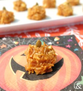 pumpkin-macaroons-4