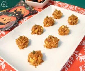 pumpkin-macaroons-5