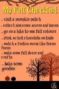 pumpkin-macaroons-checklist