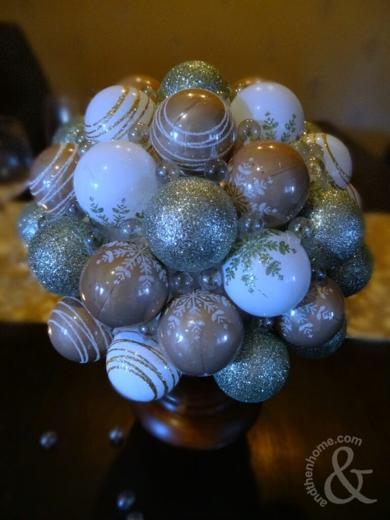 christmas-ball-topiary-completed-one