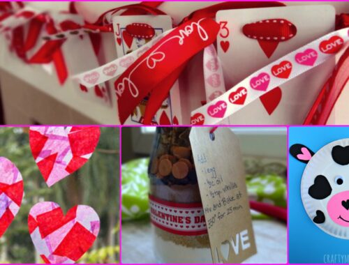 15-Valentines-Day-Kids-Crafts-Title