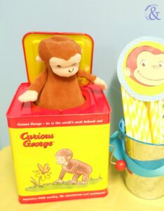 curious-george-birthday-theme-ideas-2