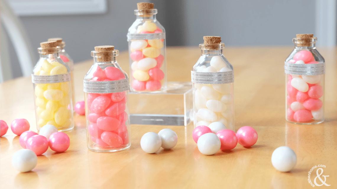 DIY-Mini-Candy-Favour-Jars-Title