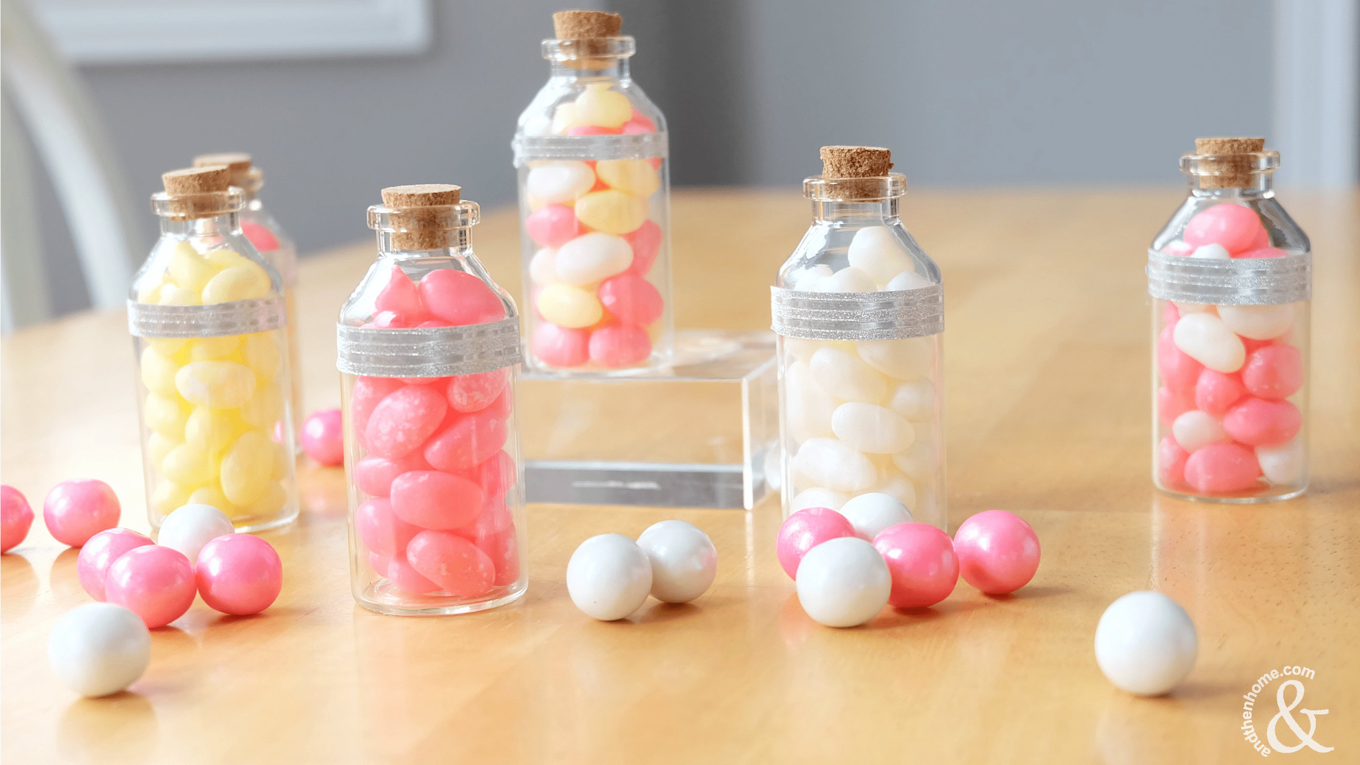 DIY-Mini-Candy-Favour-Jars-Title