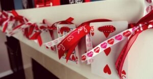 heart-cards-garland-and-then-home