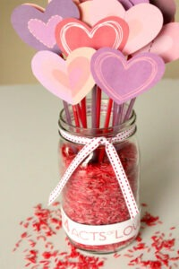 valentines-day-countdown-printable-make-and-take