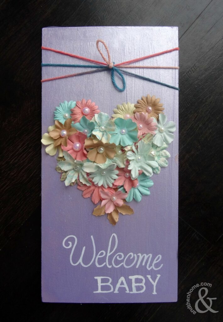 welcome-baby-flower-sign-completed-one