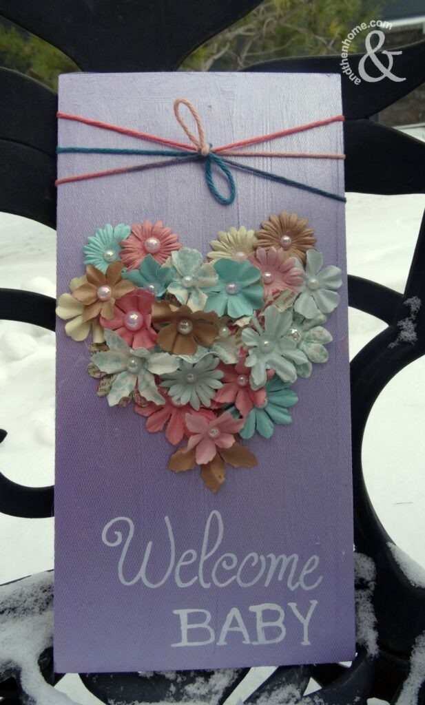 welcome-baby-flower-sign-completed-two