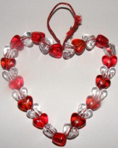 beaded_heart-activitiy-village