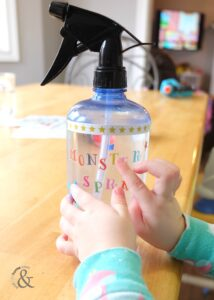 diy-magic-monster-spray-8