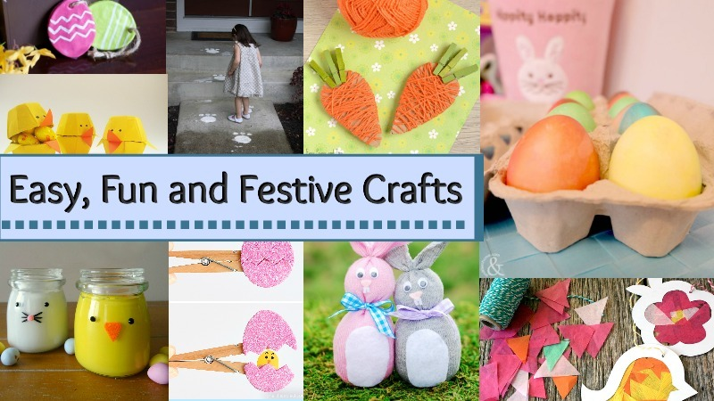 Easter-Craft-Roundup-Feature